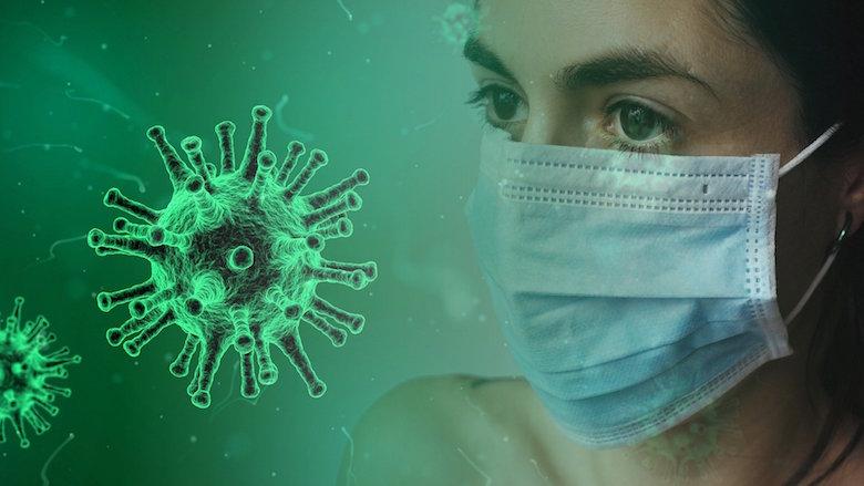 Salgın ile En Basit Tıbbi Malzemelerin Bile Önemi Anlaşıldı